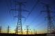 3300万千瓦!湖北电网用电负荷再创历史新高