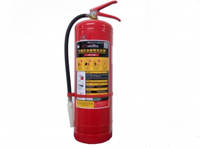 高温炎热用电量剧增 夏季防火安全十大事项提醒您注意