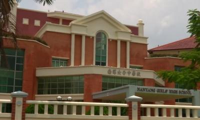 新加坡一中学200名学生食物中毒 卫生部展开调查