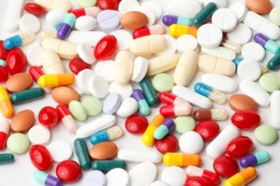 我国首个自主研发抗艾滋病新药获批上市