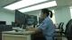 武汉:394人的诈骗团伙被一锅端