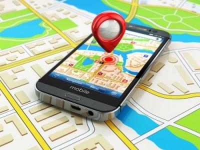高德、百度、腾讯手机地图齐回应:取消用户隐私获取