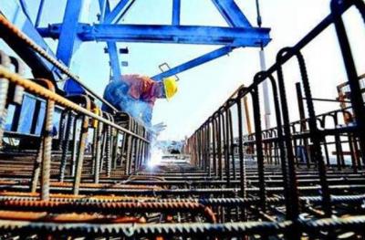 湖北调整今年重点建设项目 荆荆城际铁路等14个项目缓建