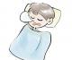 每天都要睡觉,哪种睡姿最适合你?