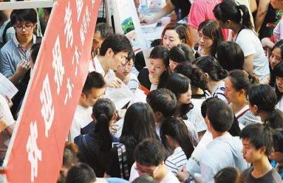 湖北省高考招生常规录取已结束,本科段不再进行补录