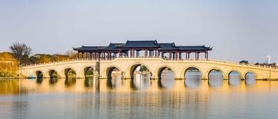 中国10城入围全球宜居100城