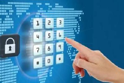 不少手机APP都在获取用户信息:对越界取隐私说不