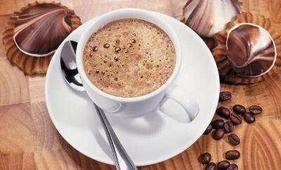 咖啡可以使人长寿?爱喝咖啡的人看过来