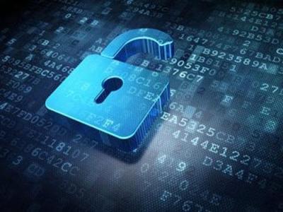 """""""史上最大规模数据窃取案""""告破:30亿条用户信息被盗"""