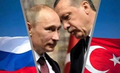 美国要取消穷国关税优惠?土耳其:不要逼世界联合起来