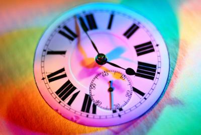 蒋胜男:时间是文学最重要的检验标准