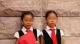 《楚天交通广播》 8岁双胞胎海边双双溺亡