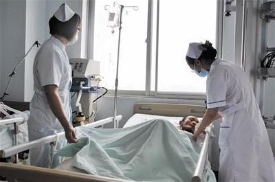住院超15天不能医保报销?人社部:没有规定