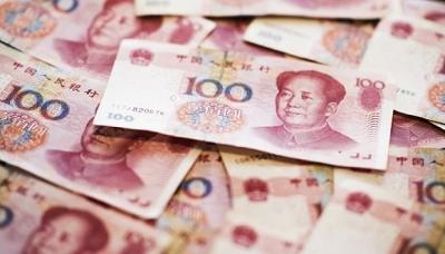 央行定调下半年货币政策 强调人民币不搞竞争性贬值