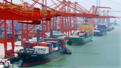 商务部:正在评估美国对2000亿美元中国输美商品加征关税措施的影响