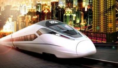 广深港高铁香港段的五个冷知识