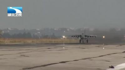 俄战机在叙利亚被击落 考验普京的时候到了
