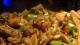 蛙类餐馆走红 店面每天消化600斤蛙类食材