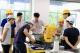 5年引入万名科研精英,碧桂园将打造机器人产业生态圈