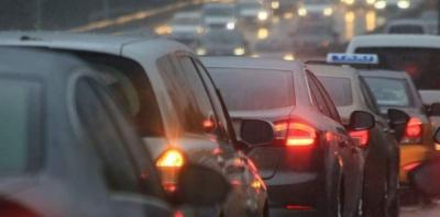 重要通知!超19万辆车紧急召回!快看有没有你的?