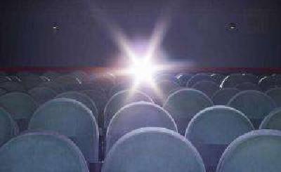 """电影票""""退改签""""落地难 部分影院要求会员才可退"""