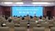 2018年湖北人力资源就业创业博览会27号开幕