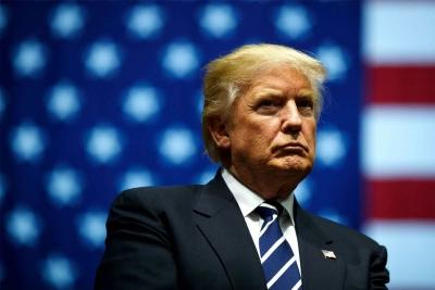 又退群!特朗普扬言美国将退出《中导条约》