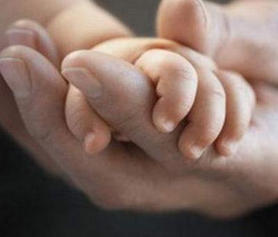 中国每年新发儿童白血病1.5万人 80%以上可治愈