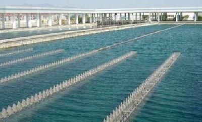 武汉自来水公司支付宝生活号开通 缴费报修都可掌上办理