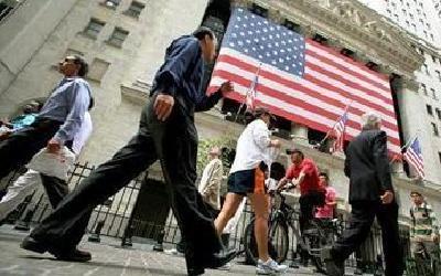 美国2018财年赤字达7790亿美元 创2012年来新高