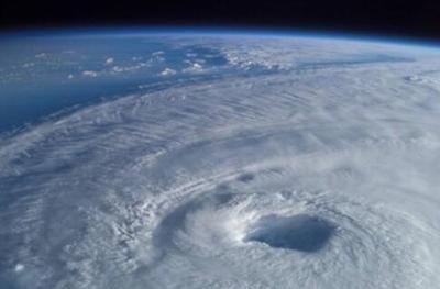 联合国发重磅报告!极端天气或将更频繁地出现