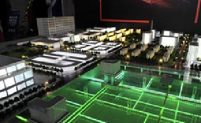 中国工程院院士陈湘生: 武汉长江新城或可规划地下物流