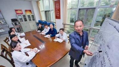 中国工会十七大在京举行,湖北代表热议:眼睛向下,让职工当主角