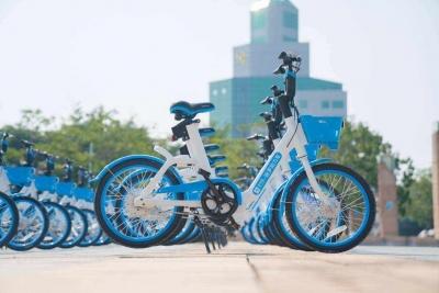 武汉、北京、杭州等81个城市用户可以使用哈啰打车了