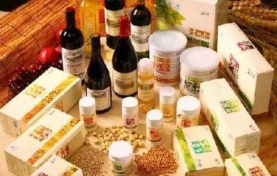 湖北省查处食品、保健食品欺诈和虚假宣传案件8700余起