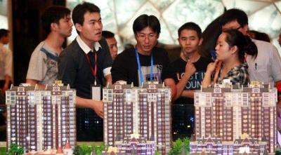 从67城上涨到降价销售 9月全国的楼市发生了什么?
