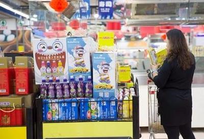 泡面卖得好就是消费降级?人民日报:用错衡量指标