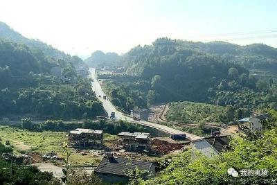 夷陵|乡村旅游这样做,村民收入近亿元