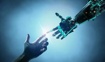 医生要被取代了?机器人执行大手术,患者康复更快!