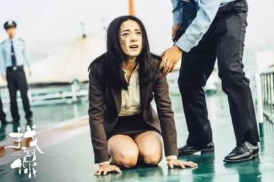 豆瓣评分7.4 这部电影能解锁女性困局吗?