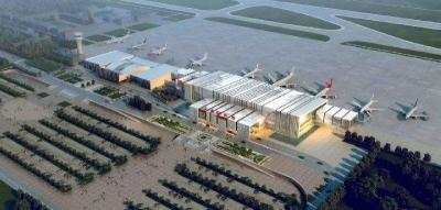 三峡机场航班换季新增7条航线 票价折扣也调整