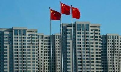 """中国经济""""三季报""""8大亮点 就业目标提前完成"""