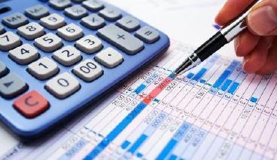 一张图算清:个税专项附加扣除让你多拿多少钱?