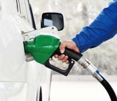 南非汽柴油价格或继续上涨 政府拟采用限价手段