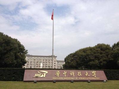 """北青报:大学千分之一的淘汰率算是""""严出""""吗?"""