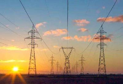 湖北省年降低企业用电成本逾90亿元