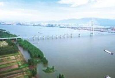 2020年起长江干支流常年禁捕!将建长江重要水生物基因库