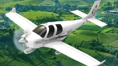 武汉首个通航产业发展规划出炉!通航产业未来可待前景可期