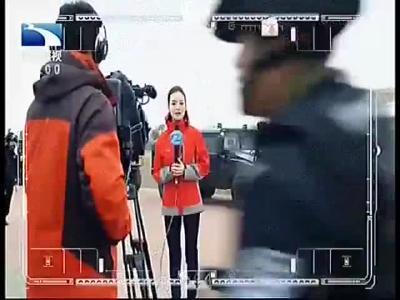 11月12日《经视直播》整期