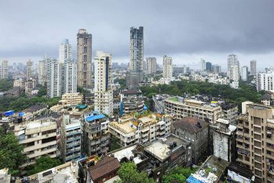 印政府要求69名中国专家立即离境 孟买法院:命令无效